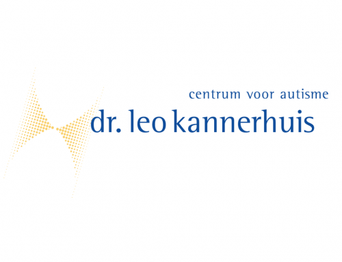 In gesprek met vier behandelaars van het Leo Kannerhuis