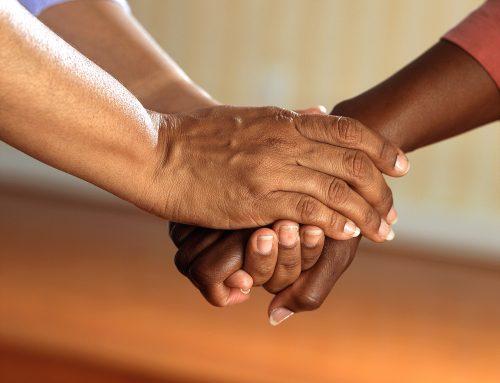 Scienta: Kwaliteitsmanagement in de zorg kan van 'moeten' naar 'willen'